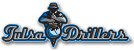 Tulsa Drillers & Building All Children