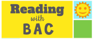 Reading with BAC