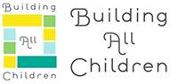 Building All Children